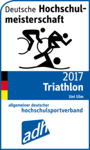 DHM_Triathlon_RGB